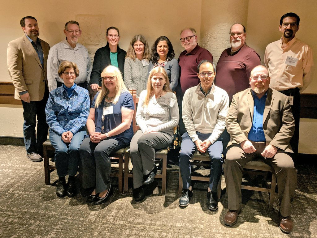 Section Board at Olive Garden in Tysons Corner, January 2020