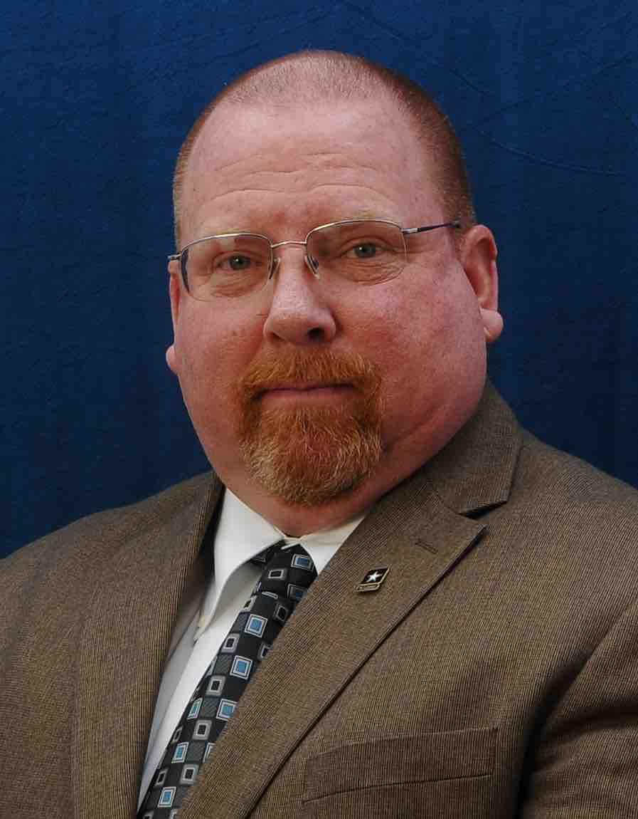 Devon Engleman